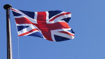 Reino Unido cambia su ley de los tres avisos por una de cuatro avisos