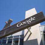 """Google despide al autor del polémico manifiesto sobre diversidad por """"perpetuar estereotipos de género"""""""