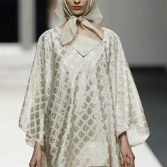 Foto 29 de 30 de la galería jesus-del-pozo-primavera-verano-2012 en Trendencias