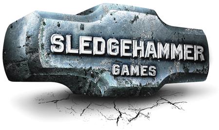 Sledgehammer prepara un nuevo proyecto de la franquicia 'Call of Duty' y doblará su número de trabajadores