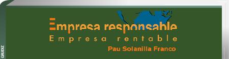 pausolanillas