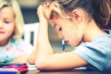 Exámenes en septiembre: claves para los niños que necesitan estudiar en vacaciones