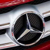 El Dieselgate de Daimler: más de 200 accionistas exigen 900 millones de euros por ocultar coches diésel trucados
