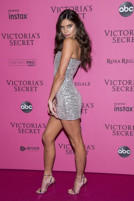 Fiesta Victoria Secret 11