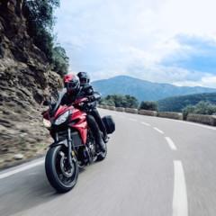 Foto 7 de 26 de la galería yamaha-tracer-700-accion-y-estaticas en Motorpasion Moto