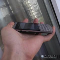 Foto 10 de 39 de la galería blackberry-bold-9980-knight-nueva-serie-limitada-de-blackberry-de-gama-alta en Xataka Móvil