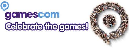 Aquí tenéis los horarios de las conferencias de la Gamescom 2013