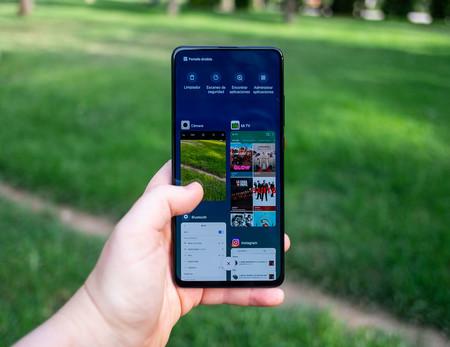 Xiaomi Mi 9t Pro Android 02
