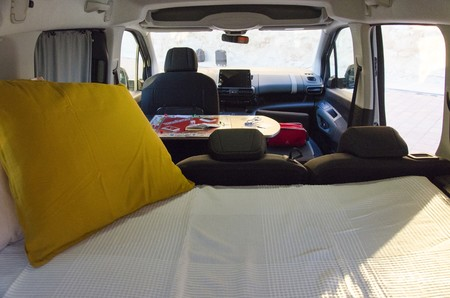 Citroen Camper 2020 002