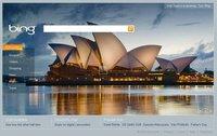 Bing el buscador que ofrece más resultados de páginas con Malware