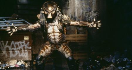 Predator 2 2
