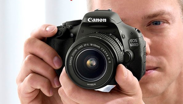 canon-600-d-regalo.jpg
