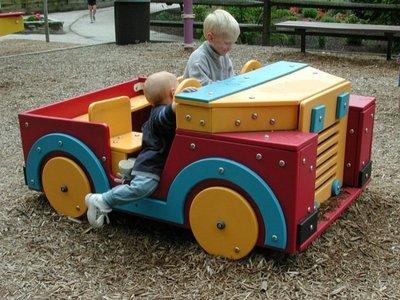Un estudio de la AEFJ revela que un tercio de los niños mayores de 9 años juega menos de una hora al día