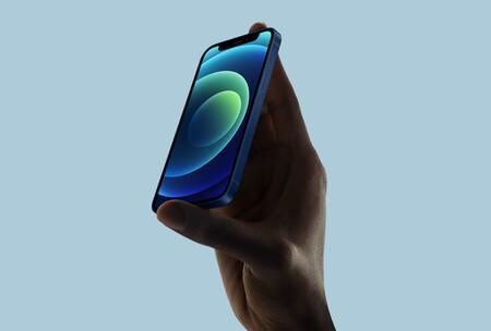 iPhone 12 mini: las 5,4 pulgadas demuestran que se puede ser compacto y tener todo lo que tienen los mejores iPhone