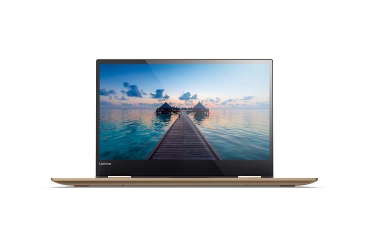 Foto de Lenovo Yoga 720 (9/12)