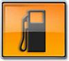 Icono Carburante