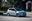 El Ford C-Max Hybrid gana la batalla al Toyota Prius v