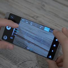 Foto 23 de 32 de la galería lg-g6-toma-de-contacto en Xataka Android