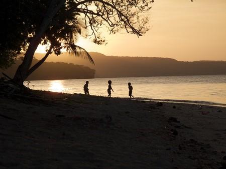 Vanuatu 80769 960 720