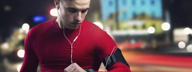 Métodos de entrenamiento HIIT para quemar grasa de diferentes formas