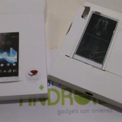 Foto 30 de 50 de la galería sony-xperia-s-analisis-a-fondo en Xataka Android