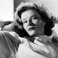 La imprescindible Katharine Hepburn