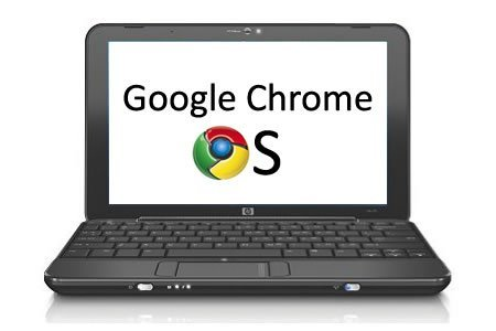 google-chrome-os.jpg