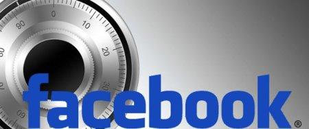 El nuevo Facebook ¿atacando a la privacidad o sirviendo al usuario?