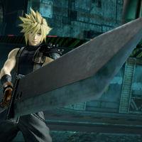 Es oficial: Dissidia Final Fantasy NT llegará a las PS4 europeas a principios de 2018