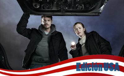 Edición USA: El regreso de 'Revolution', fecha para la resurrección de 'The Killing' y más