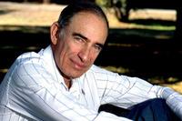 El autor de 'La bomba demográfica' premiado en Barcelona