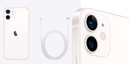 Iphone 12 Mini 2