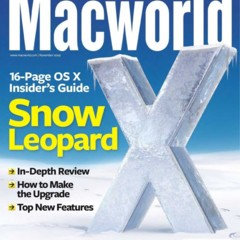 Foto 8 de 16 de la galería revista-macworld en Applesfera