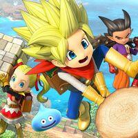 Xbox Game Pass suma y sigue: Dragon Quest Builders 2 llegará en mayo a Xbox y PC con Play Anywhere