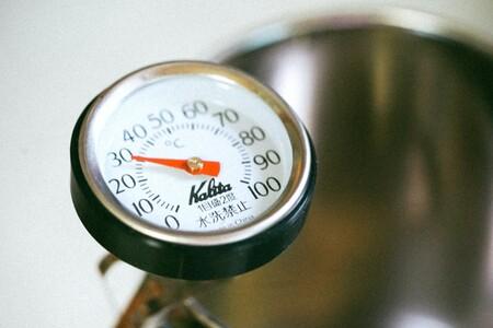 Termometro5