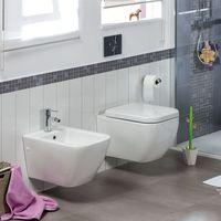¡Las encontramos! Cisternas empotradas compatibles con cualquier inodoro y sus sencillas características de montaje