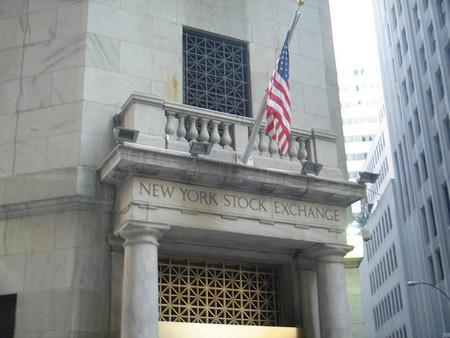 Crisis financiera, ¿en qué nos afecta?