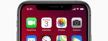 iOS 13 restringirá la función utilizada por Facebook y WhatsApp para llamadas VoIP