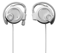 Auriculares Bluetooth de Logitec
