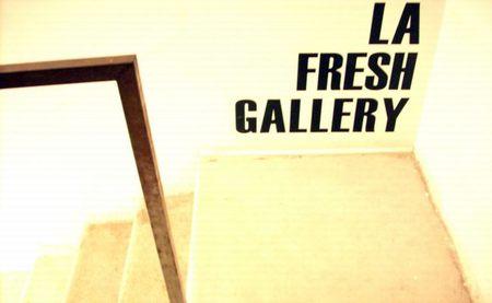 fresh-gallery