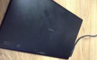 El tablet de Nokia con Windows 8 RT que nunca fue