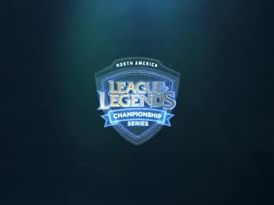 Riot presenta de forma oficial a todos los equipos que competirán en la LCS Norteamericana