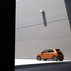 Foto 3 de 13 de la galería renault-twingo-gt en Motorpasión México