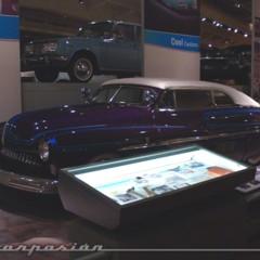 Foto 30 de 47 de la galería museo-henry-ford en Motorpasión