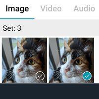 Cómo borrar fotos duplicadas en Android