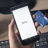 Google Pay añade ING Direct a su listado de bancos compatibles: ya puedes pagar con el móvil