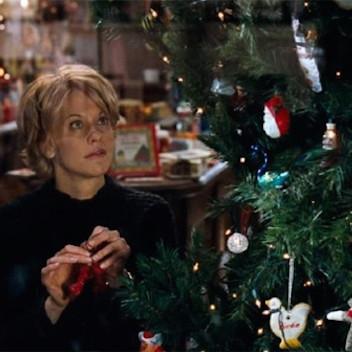 Vía libre para poner ya los adornos de Navidad: según un experto es bueno para tu salud