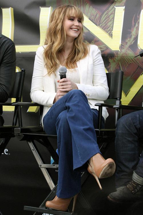 Foto de Jennifer Lawrence (13/39)