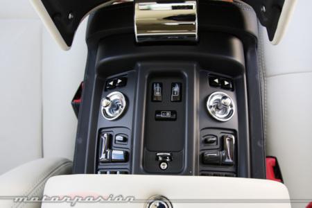 Rolls Royce Phantom Prueba 54 1000