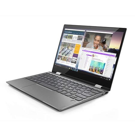 Lenovo Yoga 720 12ikbr 2